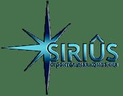 Строительная компания Sirius