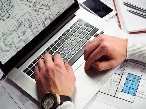 Проверка проектно-сметной документации